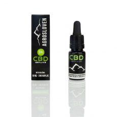 cbd-конопено-масло-5%