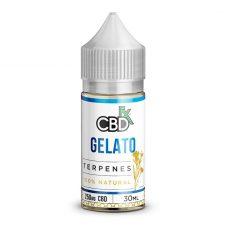 CBD-CBDfx-Terpenes-Gelato