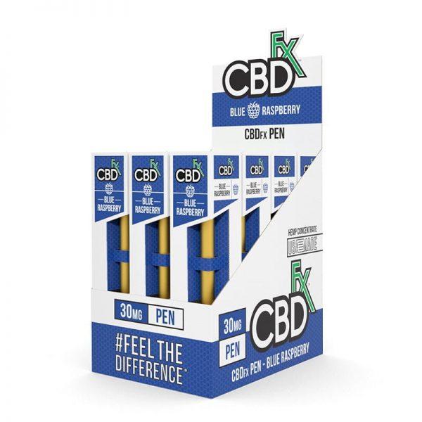 CBDfx-BR-12ct