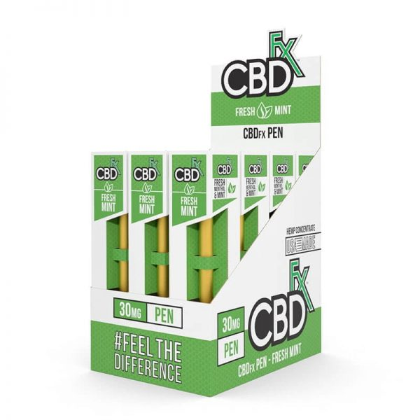 CBDfx-CBD-Pen-Disposable-Fresh-Mint3-30mg