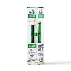 CBDfx-OG-Kush-CBD-вейп-писалка-50mg