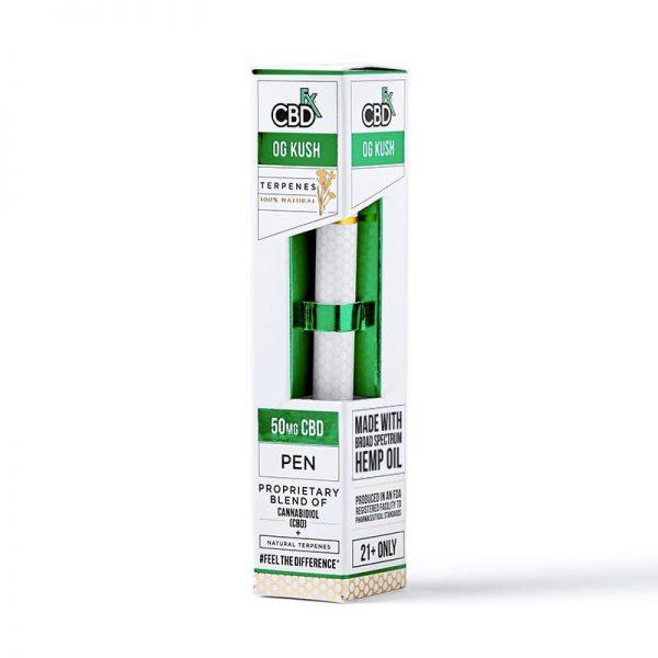 CBDfx-OG-Kush-CBD-Terpenes-Vape-Pen-50mg