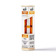 CBDfx-вейп-писалка-Pineapple-Express-CBD-Terpenes-Vape-Pen-50mg