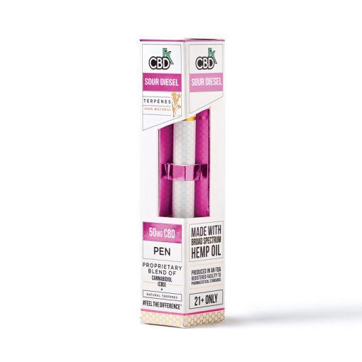 CBDfx-Terpenes-Pens-SourDiesel-50mg