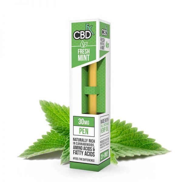 CBDfx-Vape-Pen-Fresh-Mint-30mg