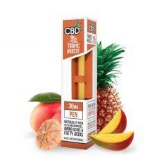 CBDfx-Vape-Pen-Tropic-Breeze-30mg