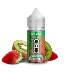 CBDfx-Vape-Series-Strawberry-Kiwi