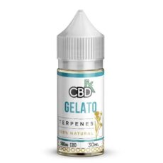 cbd-е-течност-за-вейп-с-терпени-gelato-500