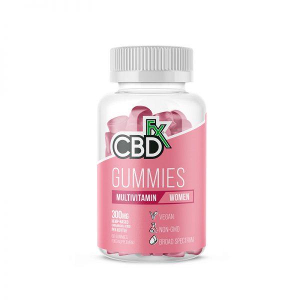 Gummies-Women-Bottle-300mg