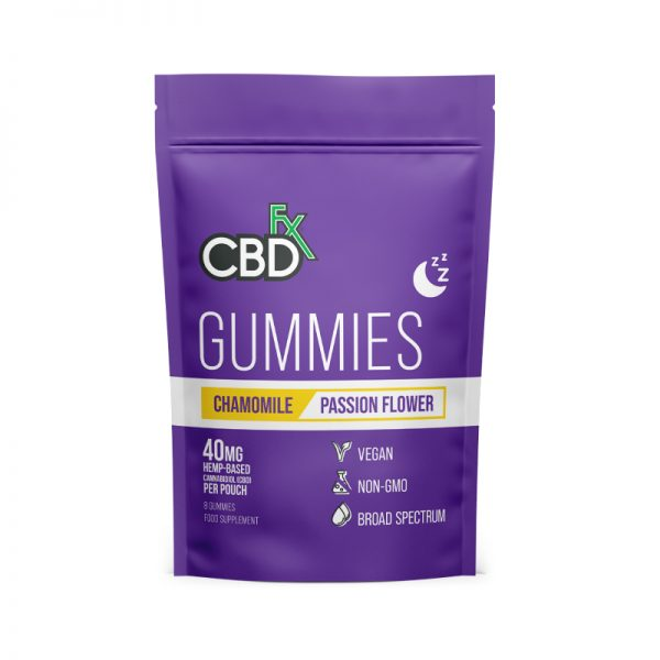 Gummy-Pouch-chamomile-8