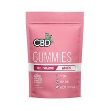 cbd-мултивитамини-за-жени-40