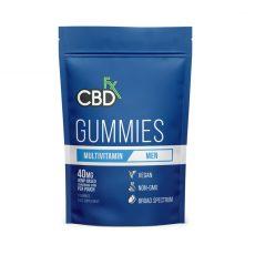 мултивитамини-за-мъже-cbd-масло-40