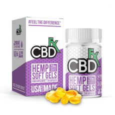 CBDFX-Capsules-CBD-25mg-each-all750mg