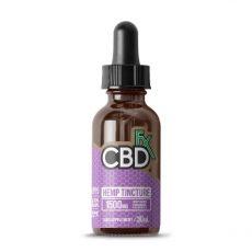 cbdfx-1500mg-tincture-cbd-oil