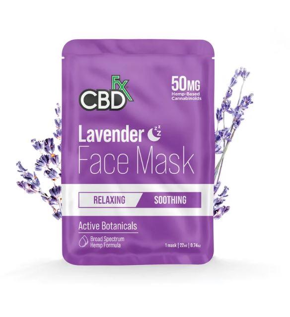 cbd-маска-за-лице-лавандула-50