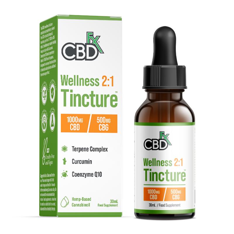 cbdfx-cbd-cbg-wellness-oil-tincture