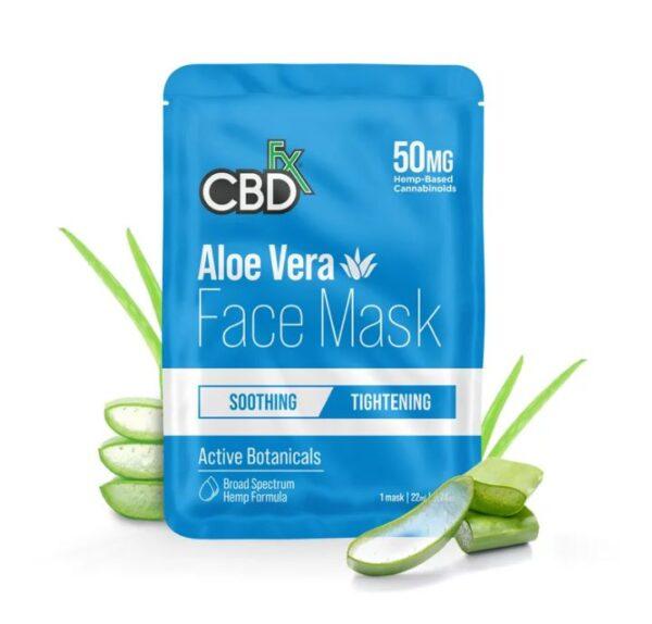 cbd-маска-за-лице-aloe-vera-50