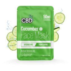 cbd-маска-за-лице-краставица-50