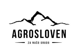 agrosloven