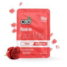 cbd-маска-за-лице-роза-50