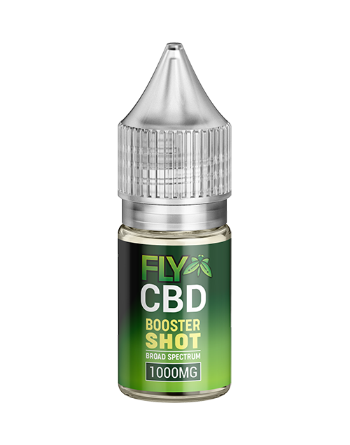 fly-cbd-booster-е-течност-1000mg