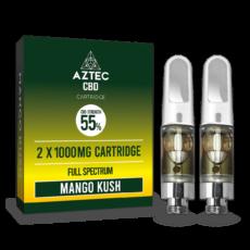 cbd-vape-пълнители-mango-kush-55-aztec