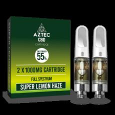 cbd-vape-пълнители-super-lemon-haze-55-aztec