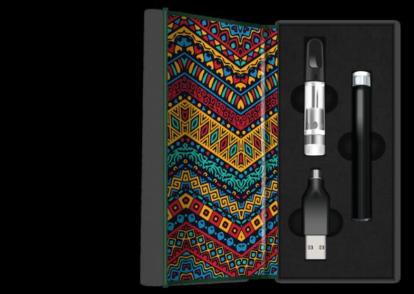 Pen-kit-in-box