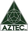 aztec-cbd-logo