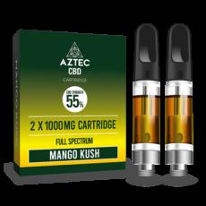 cartridge-refills-Mango-Kush-1000mg-liquid