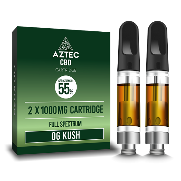 cartridge-refills-OG-Kush-1000mg-liquid