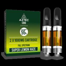 cartridge-refills-Super-Lemon-Haze-1000mg-liquid