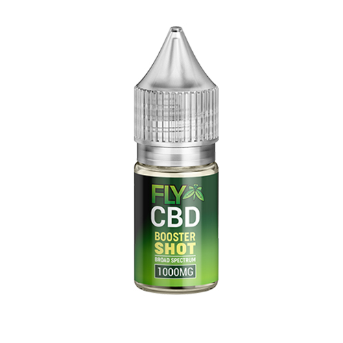 booster-cbd-fly-10ml
