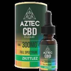 е-течност-за-вейп-cbd-aztec-zkittles-300mg