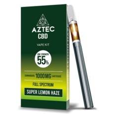 PEN-KIT-SUPER-LEMON-HAZE-1ml-pen-with-liquid-2