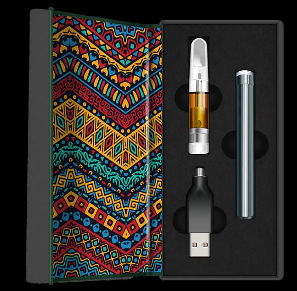 Pen-kit-in-box-with-liquid