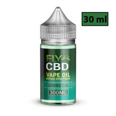 cbd-amnesia-30ml
