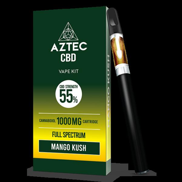 pen-kit-Mango-Kush-1000mg-liquid