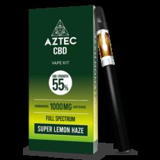 pen-kit-Super-Lemon-Haze-1000mg-liquid-1