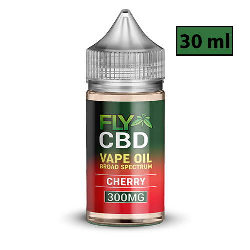 cbd-е-течност-за-вейп-cherry-fly-cbd-300mg