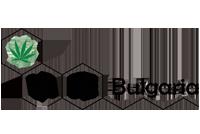 vape-bulgaria-logo